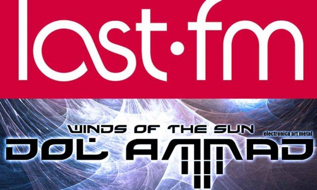 """Muddog's Journal – """"Winds Of The Sun"""" Review"""