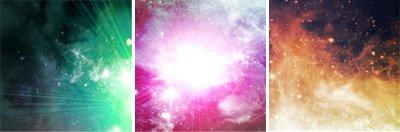 Listen to Dol Ammad - Hyperspeed choir samples