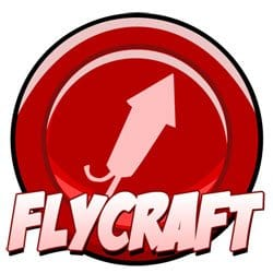 Halfway_FlyCraft_Icon