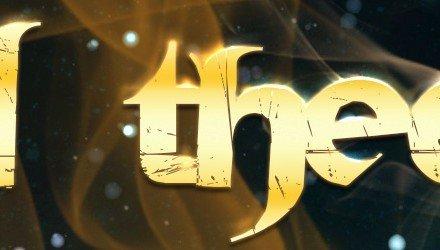 New Dol Theeta logo