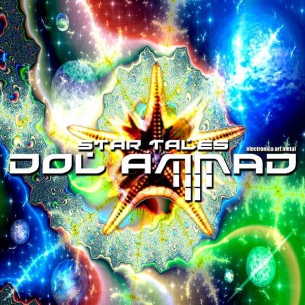 Dol Ammad - Star Tales