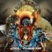 Dol Theeta - Goddess
