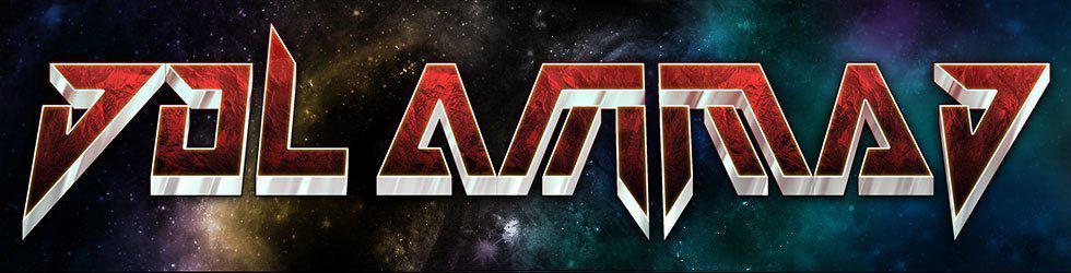 "New Dol Ammad Logo & ""Hyperspeed"" Tracklist"