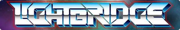 Thanasis Lightbridge - Shop - electronicARTmetal Records
