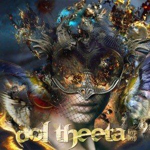 Dol Theeta - Keep Deep