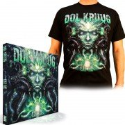 Dol Kruug - Eat Me BUNDLE 1