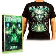 Dol Kruug - Eat Me BUNDLE 5