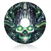 Dol Kruug - Eat Me CD
