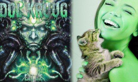 Dol Kruug – Game Over Human