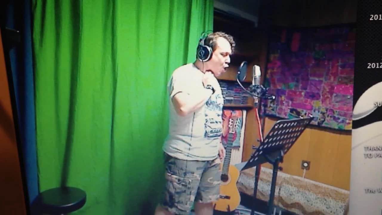 Dol Kruug - Watch Me