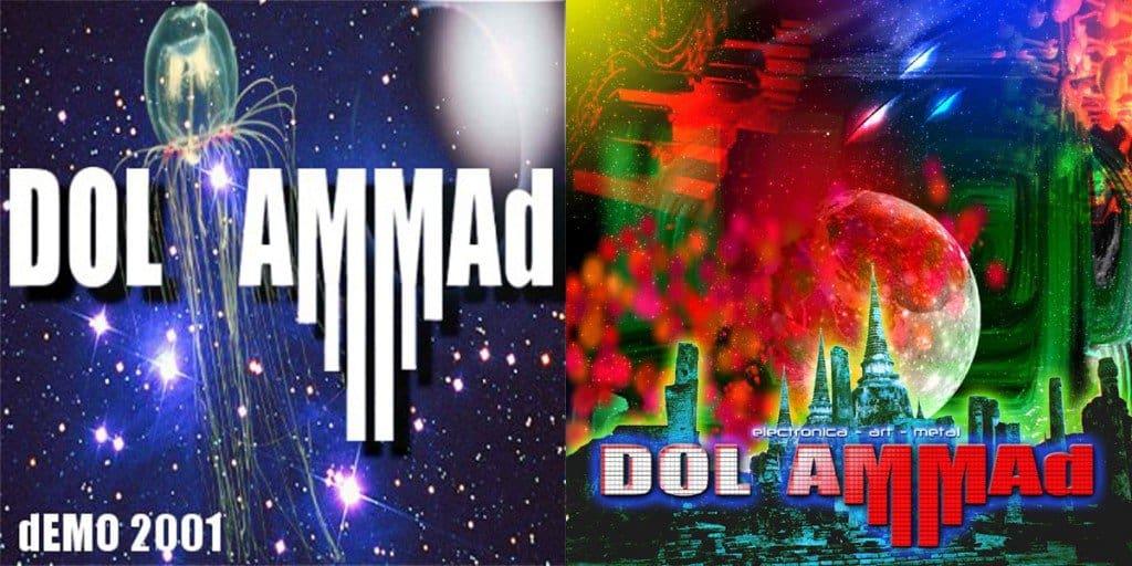 Dol Ammad demos