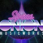 Introducing Space Onion Musicworks