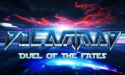 Duel of the Fates available in all digital partners